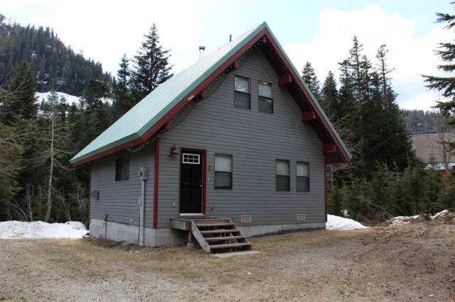 46880 Sakwi Creek Road, Mission, BC V0M 1A1 (#R2361320) :: Vancouver Real Estate