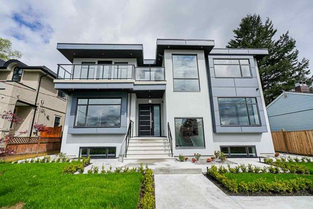 3759 Portland Street, Burnaby, BC V5J 2N1 (#R2362027) :: Royal LePage West Real Estate Services