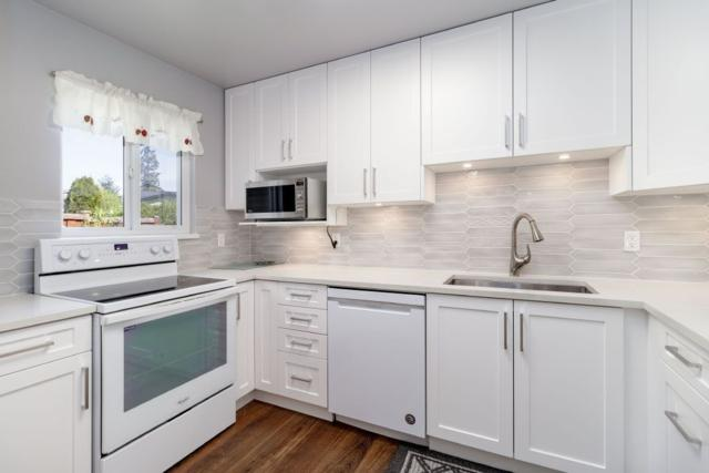 3397 Hastings Street #13, Port Coquitlam, BC V3B 4M8 (#R2362326) :: Royal LePage West Real Estate Services