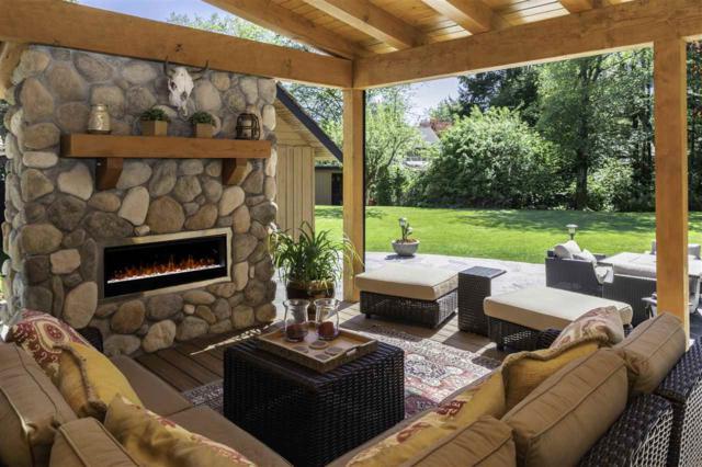 41379 Dryden Road, Brackendale, BC V0N 1H0 (#R2363587) :: Vancouver Real Estate