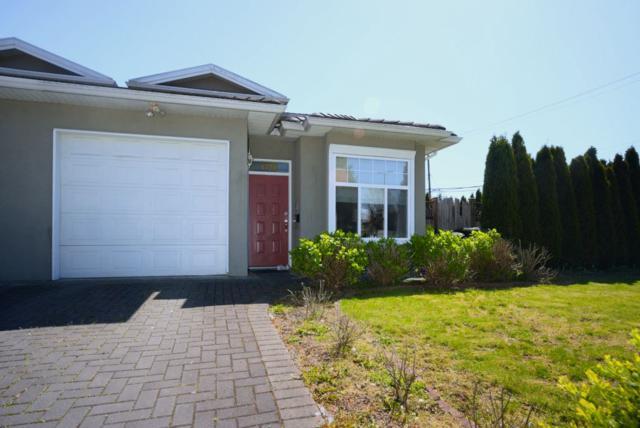 6778 Brantford Avenue, Burnaby, BC V5E 2S1 (#R2363958) :: Vancouver Real Estate