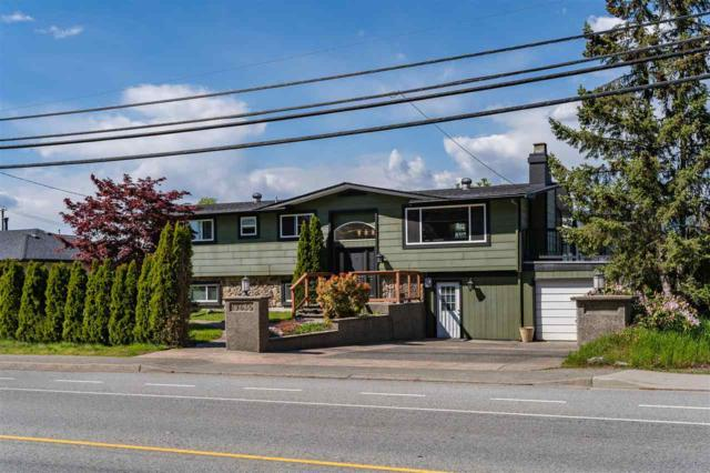 19435 Hammond Road, Pitt Meadows, BC V3Y 1L5 (#R2364643) :: Vancouver Real Estate