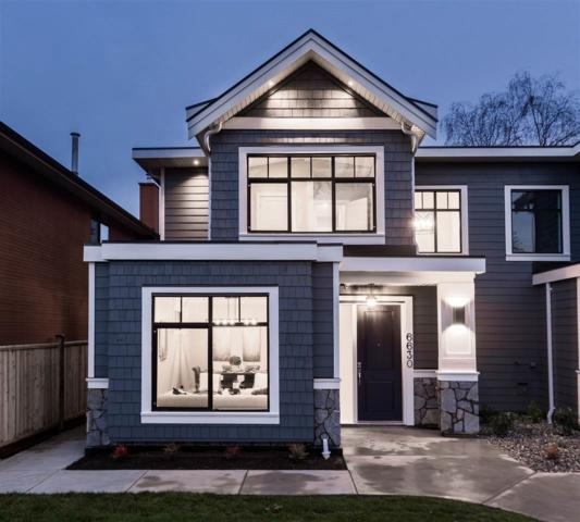 6630 Sperling Avenue, Burnaby, BC V5E 2V7 (#R2364674) :: Vancouver Real Estate