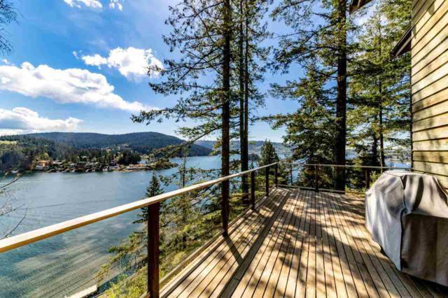 1660 Roxbury Place, North Vancouver, BC V7G 1Z1 (#R2364774) :: Vancouver Real Estate