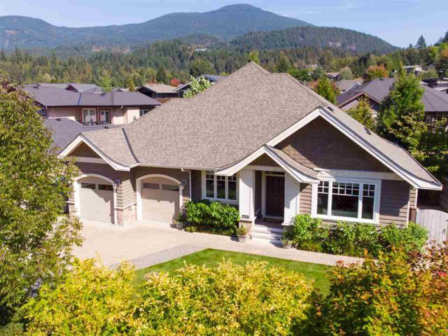 1027 Jay Crescent, Squamish, BC V8B 0P2 (#R2364883) :: Vancouver Real Estate