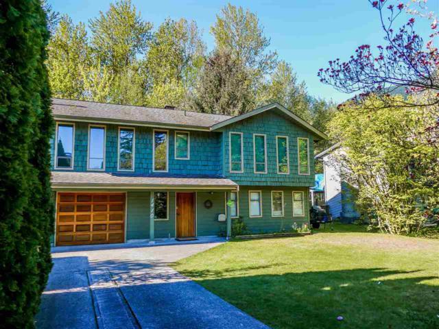 1410 Maple Crescent, Squamish, BC V0N 1H0 (#R2365882) :: Vancouver Real Estate