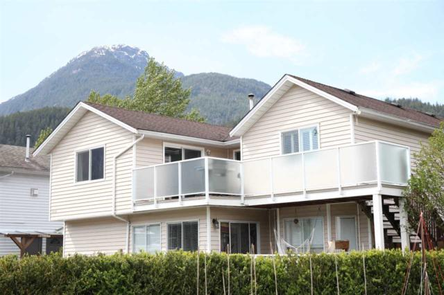 1019 Brothers Place, Squamish, BC V8B 0A2 (#R2366080) :: Vancouver Real Estate