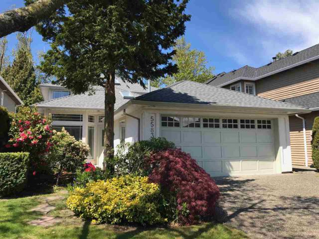 5583 Frigate Road, Delta, BC V4K 4Z5 (#R2366255) :: Vancouver Real Estate