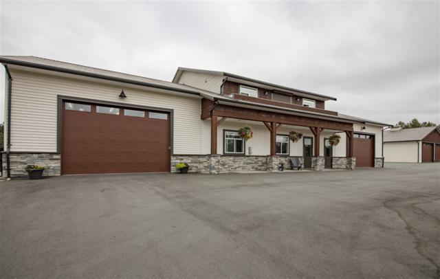 2418 216 Street, Langley, BC V2Z 1P4 (#R2366298) :: Vancouver Real Estate