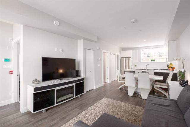 5152 Canada Way #16, Burnaby, BC V5E 0C3 (#R2366944) :: Vancouver Real Estate
