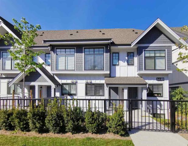5132 Canada Way #8, Burnaby, BC V5E 3N2 (#R2367904) :: Vancouver Real Estate
