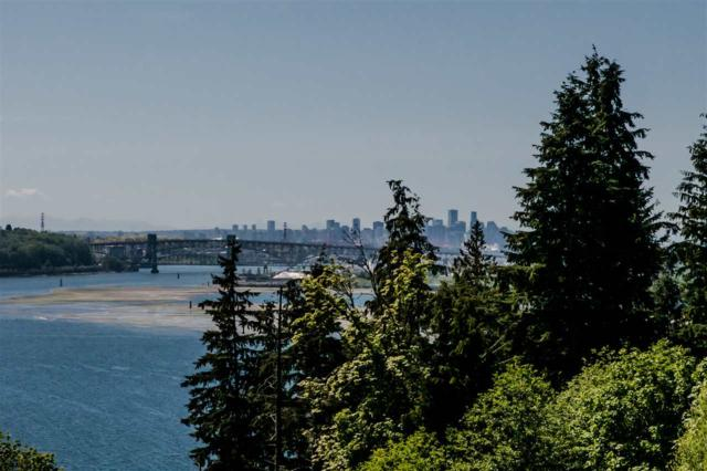530 Raven Woods Drive #403, North Vancouver, BC V7G 2T5 (#R2367973) :: Vancouver Real Estate