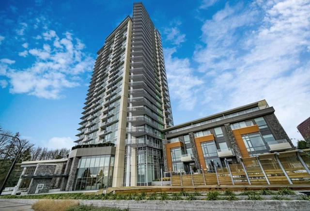 680 Seylynn Crescent #416, North Vancouver, BC V7J 0B5 (#R2367993) :: Vancouver Real Estate