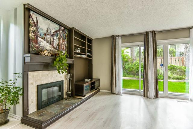 3397 Hastings Street #8, Port Coquitlam, BC V3B 4M8 (#R2368291) :: Royal LePage West Real Estate Services