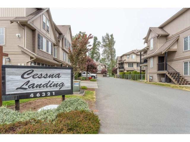 46321 Cessna Drive #30, Chilliwack, BC V2P 1A7 (#R2368879) :: Vancouver Real Estate