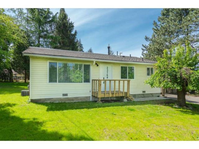 23768 Fraser Highway, Langley, BC V2Z 2K8 (#R2369096) :: Vancouver Real Estate