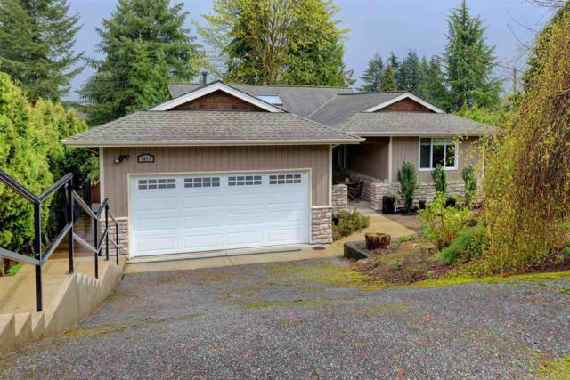 1015 Ogden Street, Coquitlam, BC V3C 3V8 (#R2369226) :: Royal LePage West Real Estate Services