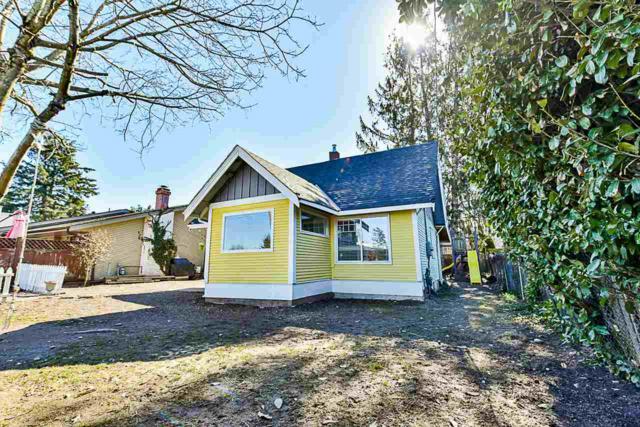 45896 Lewis Avenue, Chilliwack, BC V2P 3C2 (#R2369471) :: Vancouver Real Estate
