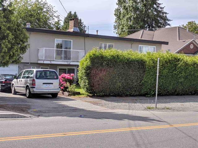 9727 123A Street, Surrey, BC V3V 4P8 (#R2369499) :: Vancouver Real Estate