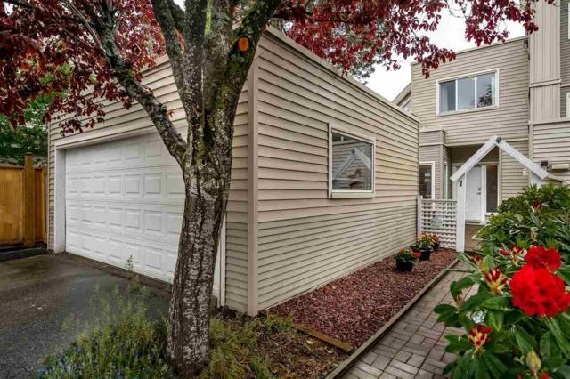 5635 Ladner Trunk Road #1, Delta, BC V4K 1X3 (#R2369772) :: Vancouver Real Estate