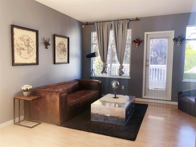 6331 No. 1 Road #17, Richmond, BC V7C 1T4 (#R2369854) :: Vancouver Real Estate