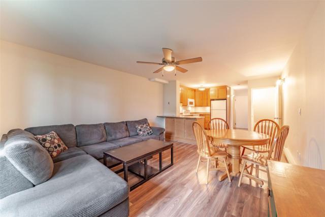 2400 Cavendish Way #10, Whistler, BC V8E 0L8 (#R2369999) :: Royal LePage West Real Estate Services
