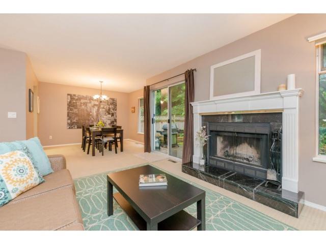1180 Falcon Drive #403, Coquitlam, BC V3E 2K6 (#R2370122) :: Vancouver Real Estate