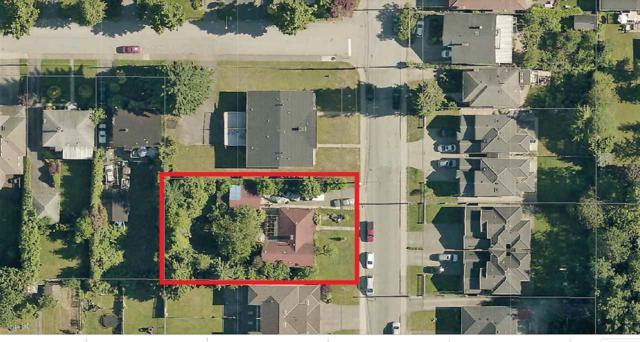 5137 Inman Avenue, Burnaby, BC V5G 2Y9 (#R2370129) :: Vancouver Real Estate