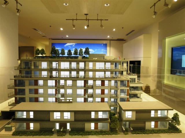 5058 Cambie Street #403, Vancouver, BC V5Z 2Z5 (#R2370188) :: Vancouver Real Estate