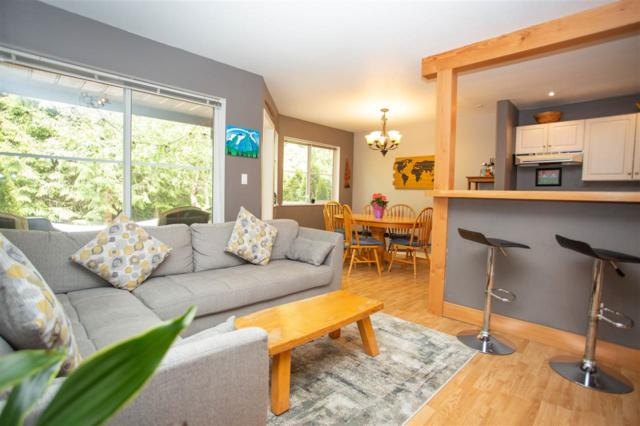 38247 Westway Avenue #4, Squamish, BC V8B 0L6 (#R2370344) :: Royal LePage West Real Estate Services