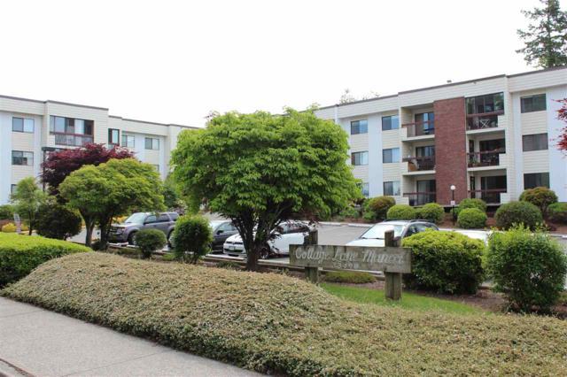 33490 Cottage Lane #118, Abbotsford, BC V2S 1P6 (#R2370647) :: Vancouver Real Estate