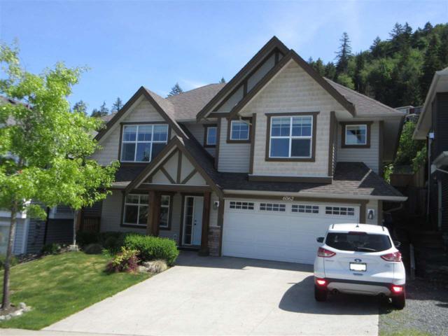 6062 Lindeman Street, Sardis, BC V2R 0L3 (#R2371008) :: Vancouver Real Estate