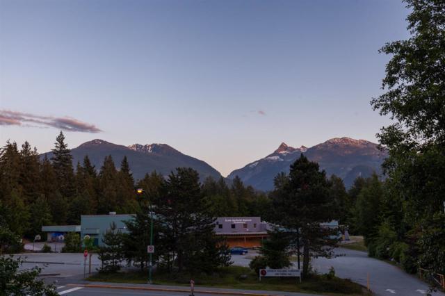 40523 N Highlands Way, Squamish, BC V8B 0P3 (#R2371029) :: Royal LePage West Real Estate Services