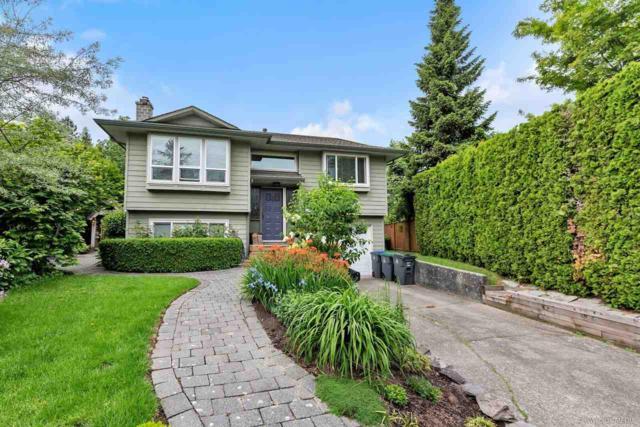 13019 61B Avenue, Surrey, BC V3X 2G4 (#R2371113) :: Vancouver Real Estate