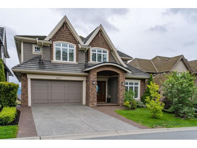 2647 Eagle Moutnain Drive, Abbotsford, BC V3G 0B1 (#R2371238) :: Vancouver Real Estate