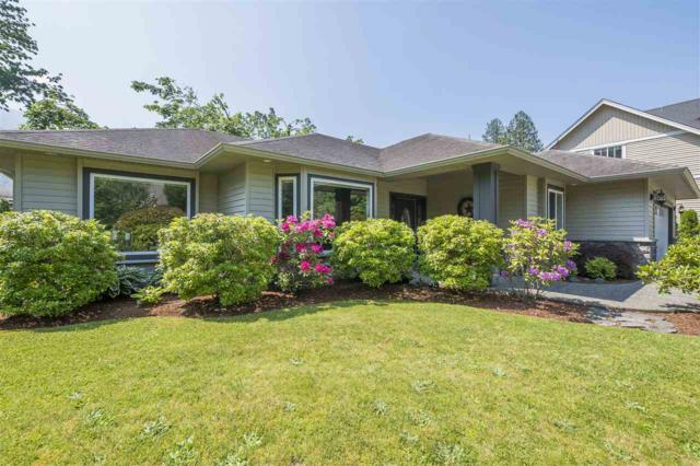 10213 Gray Road, Rosedale, BC V0X 1X1 (#R2371656) :: Royal LePage West Real Estate Services