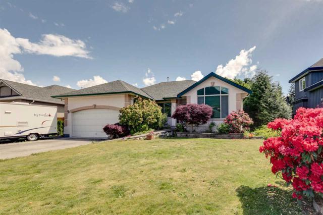 1004 Wenda Place, Squamish, BC V0N 1T0 (#R2371792) :: Royal LePage West Real Estate Services