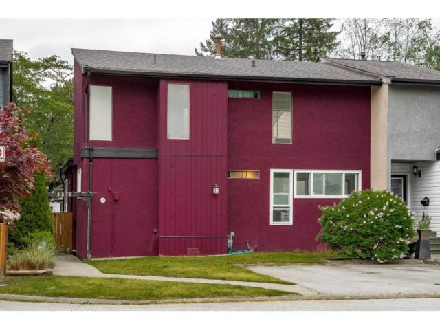 3018 Ashbrook Place, Coquitlam, BC V3C 4A7 (#R2372160) :: Royal LePage West Real Estate Services