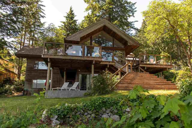 5451 Indian River Drive, North Vancouver, BC V7G 2T7 (#R2372545) :: Vancouver Real Estate