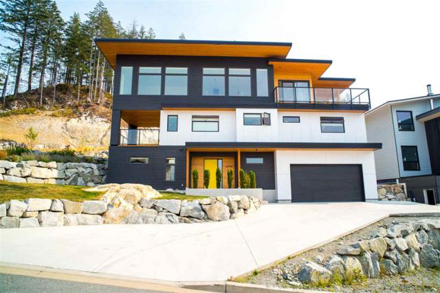 38598 High Creek Place, Squamish, BC V8B 0T6 (#R2373554) :: Royal LePage West Real Estate Services