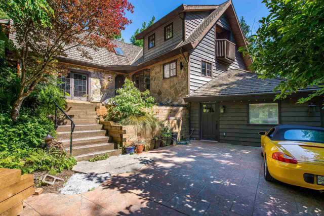 28190 Myrtle Avenue, Abbotsford, BC V4X 2P4 (#R2373591) :: Royal LePage West Real Estate Services