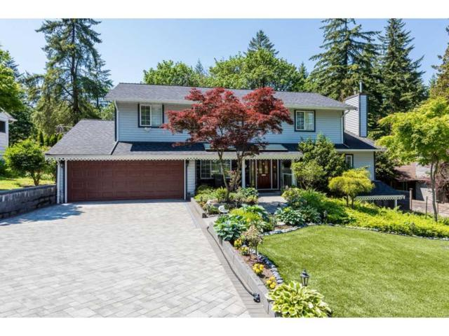 932 Thermal Drive, Coquitlam, BC V3J 6R8 (#R2374188) :: Royal LePage West Real Estate Services