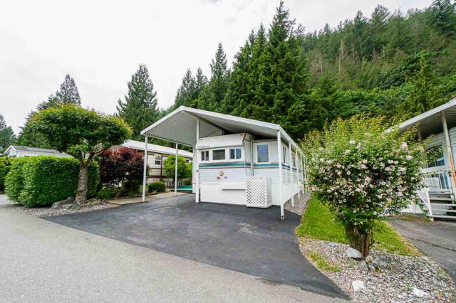 14600 Morris Valley Road #46, Mission, BC V0M 1A1 (#R2374203) :: Royal LePage West Real Estate Services
