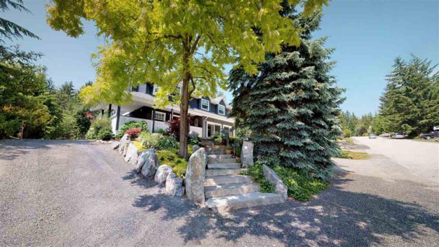 40739 Thunderbird Ridge, Squamish, BC V8B 0G1 (#R2375292) :: Royal LePage West Real Estate Services