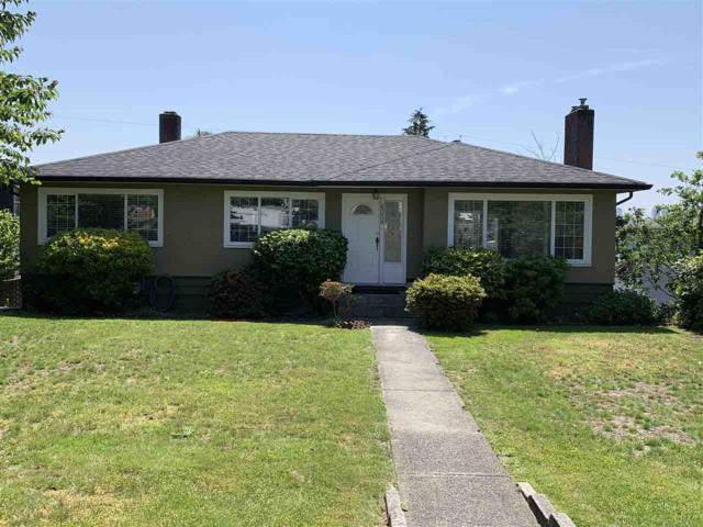 6338 Sumas Street, Burnaby, BC V5B 2T9 (#R2375308) :: Royal LePage West Real Estate Services