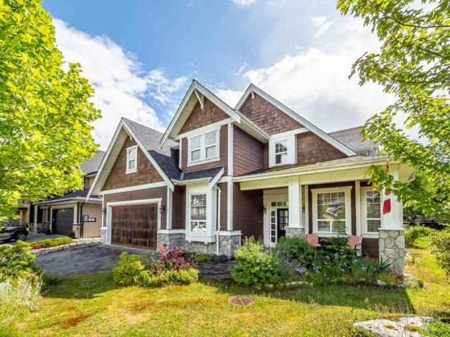 1019 Jay Crescent, Squamish, BC V8B 0P2 (#R2375998) :: Royal LePage West Real Estate Services