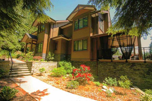27714 Aspen Place, Maple Ridge, BC V2W 1N4 (#R2376929) :: Vancouver Real Estate