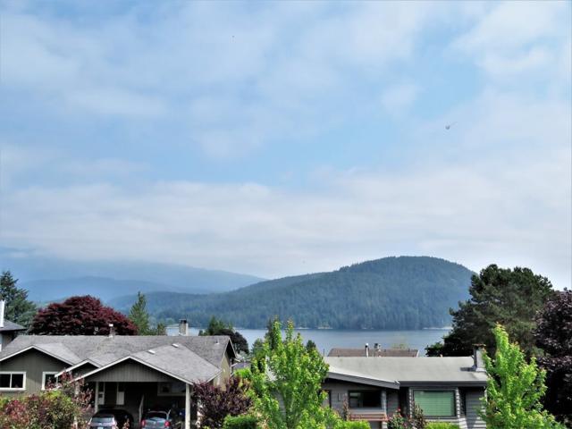 453 Felton Road, North Vancouver, BC V7G 1L9 (#R2378944) :: Vancouver Real Estate