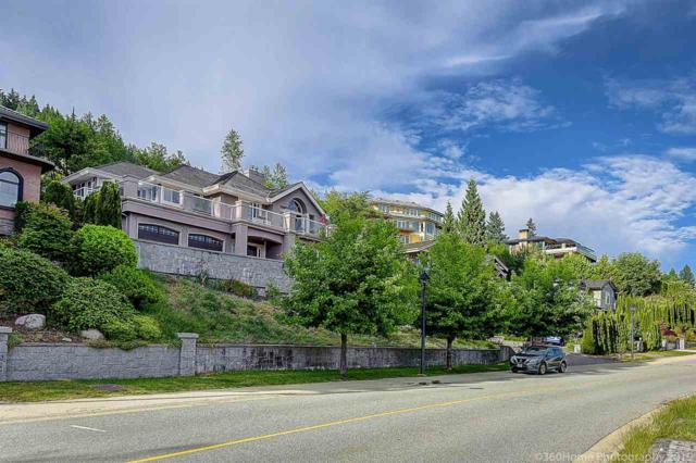 1625 Chippendale Road, West Vancouver, BC V7S 3G6 (#R2379645) :: Vancouver Real Estate