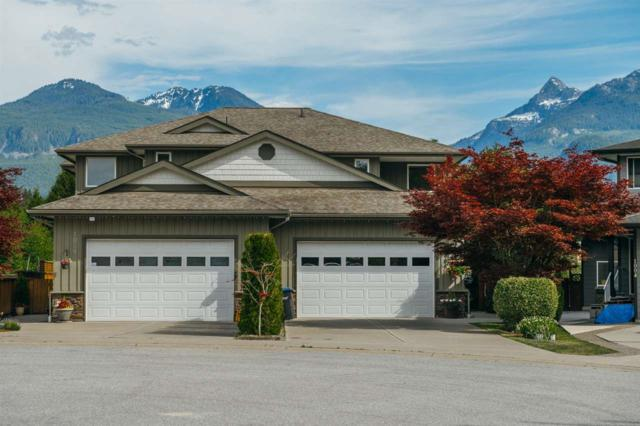 1006 Tantalus Place, Squamish, BC V0N 1T0 (#R2379779) :: Royal LePage West Real Estate Services